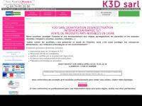 k3d.fr