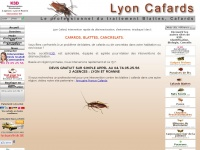 lyon-cafard.com