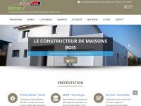 baty-bois-construction.com