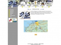 route-3945.com