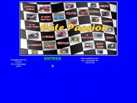 Cote.passion.free.fr