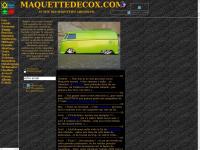 maquettedecox.free.fr