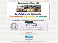 jcfressaix.free.fr