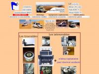 toyotahzj707375.free.fr