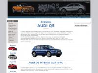 audi.q5.free.fr
