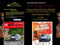 auto.sport.passion.free.fr