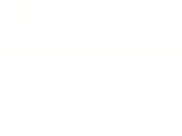 clubrenaultlyon.free.fr