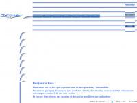 jesaweb2.free.fr