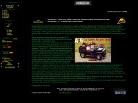 poncin02.free.fr