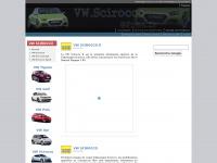 volkswagen.scirocco.free.fr