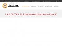 caroccitan.fr