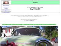cc.panhard.free.fr