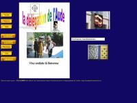 audepatchwork.free.fr