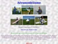 alain.jacquin.free.fr
