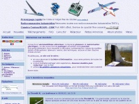 aerololo.free.fr