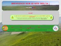 les.5a.free.fr