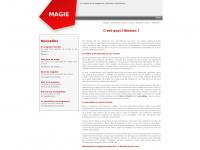 magie.enfants.free.fr
