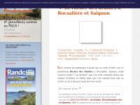 randomania.fr