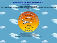 gap-online.fr