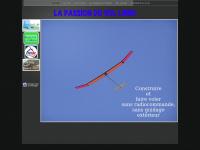 aeromodelisme.andard.free.fr