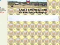 fontenaymodeles.club.free.fr