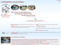 epervier.sudluberon.free.fr