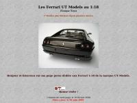 ferrari.utmodels.free.fr