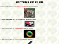 dixy.ramses.free.fr