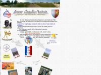 bergerac.aeromodeles.free.fr