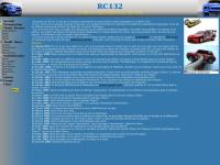 rc132.free.fr