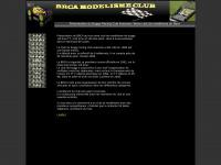 brca.modelisme.club.free.fr