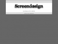 screendesign.free.fr