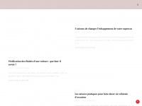 racing-car-yonnais.fr