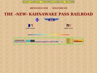 kahnawake.pass.free.fr