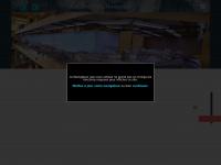 railmodelmontagnard.free.fr