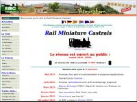 rail.castrais.free.fr