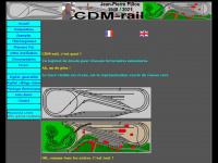 cdmrail.free.fr