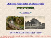 cmfhf.free.fr