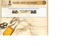 terredeshommes.free.fr