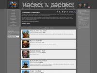 haekel.free.fr