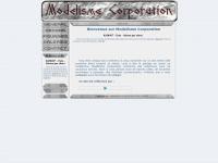 modelismecorporation.free.fr