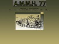 ammh77.free.fr