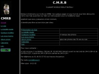 cmrbweb.free.fr