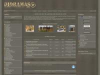 dioramas.free.fr