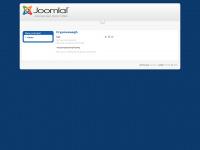 cryptowaaagh.free.fr