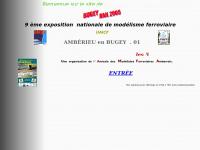 bugeyrail.free.fr