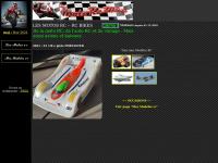 motorcbike.free.fr