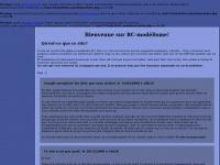 rc.modelisme.free.fr