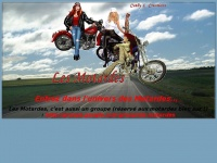 les.motardes.free.fr