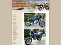 moto-mz.fr